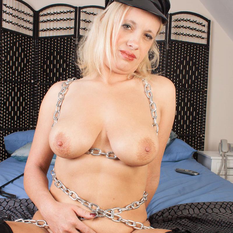 hardcore mistress sex chat